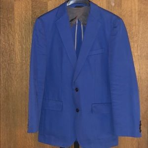 Hugo Boss summer sport coat